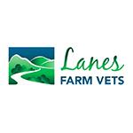 Lanes Farm Vets